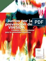 sida guia de activ.pdf
