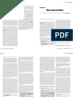 Poshegemonia_notas_sobre_un_debate.pdf