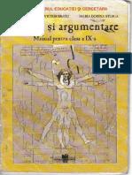 232595170-Manual-de-Logică-şi-Argumentare.pdf