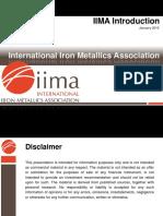 IIMA_OBM_VIU_J.+Jones_Final_SMA