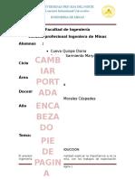 Informe de Paredones Arreglado