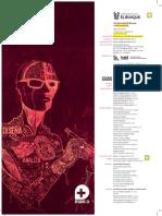 MasD-VolX-NoXX.a13.pdf