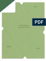 Gift-Card-Envelope.pdf