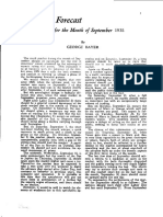 bayer__george_september_1935.pdf