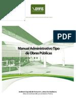 ManualAdministrativoTipodeObrasPublicas