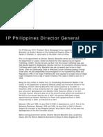 NCIPR Press Kit DG Page2