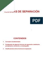 Cromatografia (1)