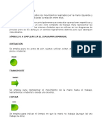 DIAGRAMA BIMANUAL Y DIAGRAMA HOMBRE MAQUINA.doc
