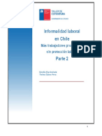 articles-110457_recurso_1.pdf