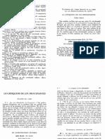 San Agustín - La catequesis a principiantes.pdf