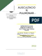 93304030-Protocolo-de-Auscultacion-Pulmonar-2012.doc