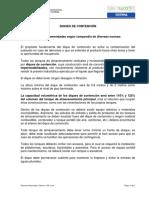 Diques de contencin.pdf