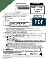 fw001instruct.pdf