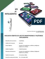 ENCUESTA_HABITOS_DE_USO_DE_SMARTPHONES_O.pdf