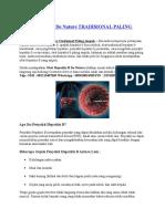 Obat Hepatitis B TRADISIONAL PALING AMPUH.docx