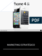 iphone4s-111209014520-phpapp02.pdf