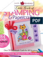 The Little Book of Stamping & Papercrafts.pdf