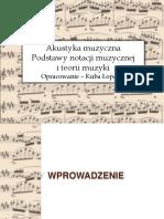 01-PodstawyNotacji.pdf