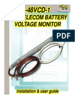 48VCD-1 -48V Telecom Battery Monitor (rev A-101).pdf