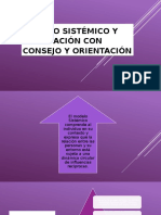 Modelo-sistémico-y-su-relación-con-consejo-y.pptx