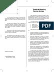 Facsimil_Historia.pdf