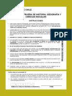 PSU 2017.pdf
