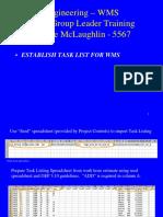 wgl_training.pdf