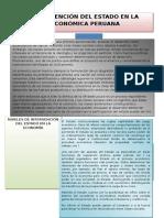 Tarea Investigacion Formativa 1
