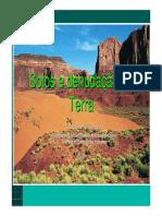 Solos_2008