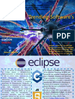 Revista Electronica Introduccion a la ingenieria