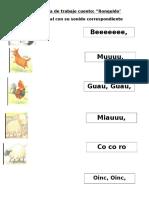 314974234-Guia-Ronquidos.docx