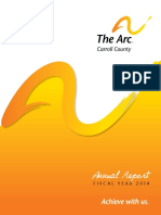 865778 ARC AnnualReport 2014