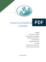 Manual ABA.pdf