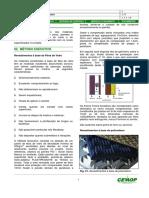 ES00132 - ISOLAMENTO ACÚSTICO EM OBRAS CIVIS.pdf