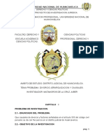 Metodologia de La Investigacion. 21