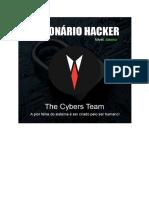 DicionarioHacker(TheCybersTeamv1.1)
