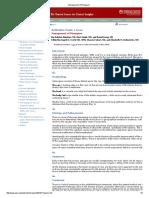 Referensi 4 Management-of-Pterygium.pdf
