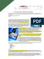 Inside Machines_ PC Versus PLC_ Comparing Control Options_Control Engineering