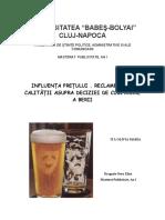 26096288-Metode-de-Cercetare-Berea.pdf