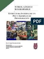 Estructura Interna de un PLC-IPN.pdf