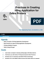 Best Practices in Creating a Printing Application for Zebra Printers.pdf