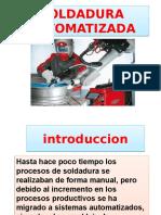 soldadura automatizada.pptx