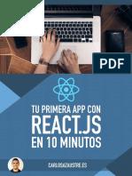 guia_react_carlosazaustre.pdf