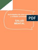 Salud Mental PDF 1