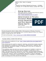 Determination_of_Porosity_Formation_Resi.pdf