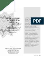 a05v08n2.pdf