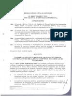 Resolucion Incop No Re-2013-082 Reglas_de_participacion