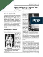 symbolisme_du_caducee.pdf