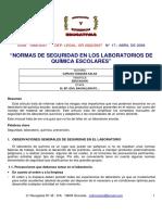 CARLOS_VAZQUEZ_SALAS_2.pdf