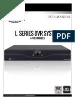 MANUAL-L-DVR8-5GB.pdf
